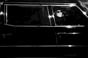 Image of Beverly Hills Chauffeur, 1975